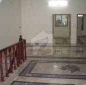 5 Bed 7 Marla House For Sale in Kotli Road, Mirpur