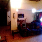 4 Bed 1.11 Kanal Flat For Sale in DHA Phase 5, D.H.A