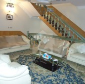 6 Bed 1 Kanal House For Sale in F-11/1, F-11