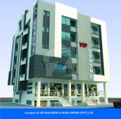 2 Bed 3 Marla Flat For Sale in F-17, Islamabad