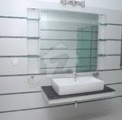 1 Kanal House For Sale in DHA Phase 5 - Block G, DHA Phase 5