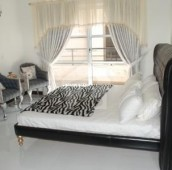 4 Bed 12 Marla House For Sale in Punjab Coop Housing Society, Lahore