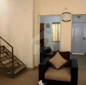 4 Bed 7 Marla House For Sale in DHA Phase 6, DHA Defence