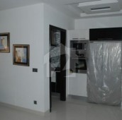 3 Bed 5 Marla House For Sale in State Life Housing Phase 1, State Life Housing Society