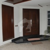 4 Bed 10 Marla House For Sale in DHA Phase 5, DHA Defence
