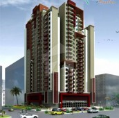 3 Bed 8 Marla Flat For Sale in DHA Defence Phase 2, DHA Defence