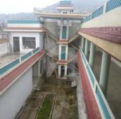 1.5 Kanal House For Sale in Mingora, Khyber Pakhtunkhwa