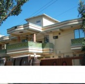14 Bed 1 Kanal House For Sale in Abbottabad, Khyber Pakhtunkhwa