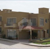 3 Bed 10 Marla House For Sale in DHA Phase 1 - Defence Villas, DHA Phase 1 - Sector F