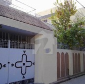 4 Bed 9 Marla House For Sale in Bhimber Road, Gujrat
