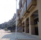 2 Marla Shop For Rent in Bahria Town Phase 7, Bahria Town Rawalpindi