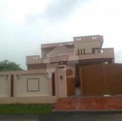 6 Bed 1 Kanal House For Sale in Others, Sheikhupura