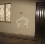 4 Bed 4 Marla House For Sale in Shahdara, Lahore