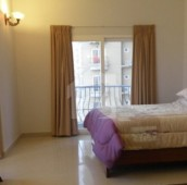 3 Bed 14 Marla Flat For Sale in DHA Phase 8, D.H.A
