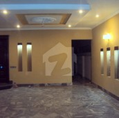 6 Bed 1 Kanal House For Sale in Township - Sector A1, Township