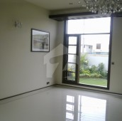 1 Kanal Lower Portion For Rent in DHA Phase 8 - Sector A, DHA Phase 8