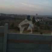 12 Marla Residential Plot For Sale in Gulshan-e-Sehat 1 - Block C, Gulshan-e-Sehat 1
