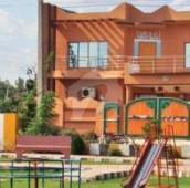3 Marla Residential Plot For Sale in Al Rehman Garden Phase 2, Al Rehman Garden
