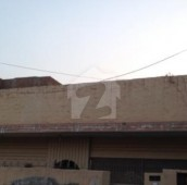 3 Bed 10 Marla House For Sale in Satellite Extension, Bahawalpur