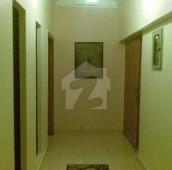 3 Bed 11 Marla Flat For Sale in Gulistan-e-Jauhar - Block 10, Gulistan-e-Jauhar