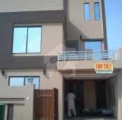5 Marla House For Sale in Bahria Town - Block BB, Bahria Town - Sector D
