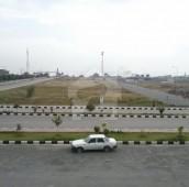 4 Marla Flat For Sale in F-17, Islamabad