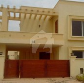 4 Bed 11 Marla House For Sale in Bahria Enclave, Bahria Town