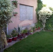 3 Bed 8 Marla House For Sale in Dhok Muqarab, Jhelum