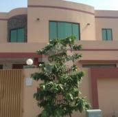 4 Bed 12 Marla House For Sale in Sukh Chayn Gardens - Block E, Sukh Chayn Gardens