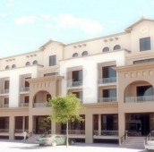 1.67 Kanal Office For Sale in Bahria Enclave, Bahria Town