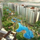4 Bed 16 Marla Flat For Sale in DHA Phase 8 - Sector B, DHA Phase 8