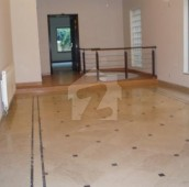 5 Bed 1 Kanal House For Sale in F-7, Islamabad