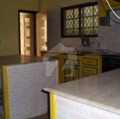 6 Bed 2.49 Kanal House For Sale in F-8, Islamabad