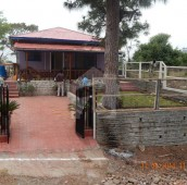 2 Bed 10 Marla House For Sale in New Murree, Murree
