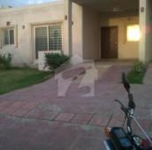 2 Bed 5 Marla House For Sale in Bahria Town - Safari Villas, Bahria Town Rawalpindi