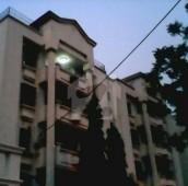 3 Bed 7 Marla Flat For Sale in Gulistan-e-Jauhar - Block 15, Gulistan-e-Jauhar