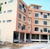 1 Marla Shop For Sale in DHA Phase 2 - Sector J, DHA Defence Phase 2