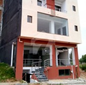 4 Marla Building For Sale in DHA Phase 2 - Sector D, DHA Defence Phase 2
