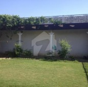 7 Bed 2.2 Kanal House For Sale in Mardan, Khyber Pakhtunkhwa