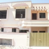 4 Bed 5 Marla House For Sale in Sialkot Road, Wazirabad