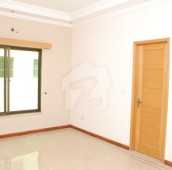 6 Bed 1.05 Kanal House For Sale in Gulberg 3, Gulberg