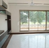 5 Bed 2 Kanal House For Sale in Gulberg 3 - Block H, Gulberg 3