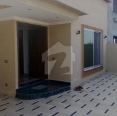 3 Bed 1 Kanal House For Sale in Gulberg 3, Gulberg