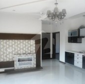 8 Bed 2 Kanal House For Sale in Gulberg 3 - Block L, Gulberg 3
