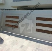 5 Bed 1 Kanal House For Sale in DHA Phase 3 - Block W, DHA Phase 3