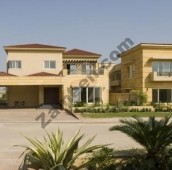 5 Bed 1.85 Kanal House For Sale in Bahria Garden City, Bahria Town