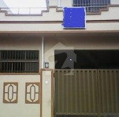 2 Bed 5 Marla House For Sale in Pakistan Town, Islamabad