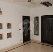 5 Bed 2 Kanal House For Sale in DHA Phase 5, DHA Defence