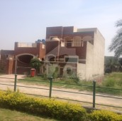 4 Bed 10 Marla House For Sale in Sambrial, Sialkot