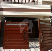 5 Bed 12 Marla House For Sale in Johar Town Phase 2 - Block J2, Johar Town Phase 2